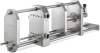 SARTOFLOW® 20 Stainless Steel Holder -- 179-2DJ357230-M
