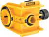 14 Pc. Master Hole Saw Kit -- D180005