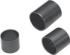 OILES#80 Straight Bushings - Metric (80B) -- 80B-1610
