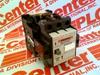 CONTACTOR NON-REV 20A 3P 120VAC 2NO/2NC AUX NEMA 1 -- 3TB44170AK6 - Image