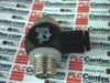CHECK VALVE THROTTLE G1/4X6MM -- 821200189