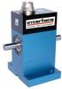 Precision-Pedestal Rotary Torque Transducer -- Model T3