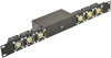 Rack Thermal Management -- 1053-1587-ND -Image