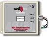 Surge Protective Devices -- PT40-347Y
