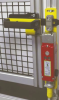 Machine Guarding Accessories -- 8264072.0