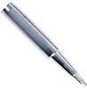 Soldering, Desoldering, Rework Products -- HS-2751-ND -Image
