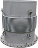Stainless Steel Bellows Expansion Joint -- Style 240S