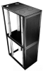 Datacommunication Cabinet -- PCL2C2069B - Image