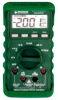 Multimeter -- EK12T - Image