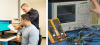 VPT Rad -- Radiation Services for Aerospace and Defense Applications