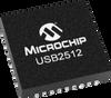 USB Hubs -- USB2512