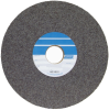 Bear-Tex® Series 4000 Wheel -- 66261004021 - Image