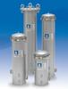 Multi-Cartridge Filter Housing -- 4FOS & 5FOS Series -Image