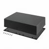 Boxes -- SR094-IB-ND -Image