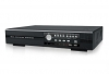 4 Channel Deluxe Real Time Standalone D1 H.264 DVR