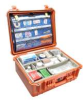 Pelican™ 1550EMS Case for Emergency Medical Services -- P1550EMS