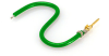 Jumper Wires, Pre-Crimped Leads -- H2AXG-10112-G6-ND -Image