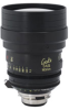 Cooke S4/i 180mm, T2.0 Prime Lens -- CKE 180i -- View Larger Image