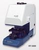 IMV-4000 - Image