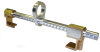 ShadowLite Beam Anchor > UOM - Each -- 8816-14 -- View Larger Image