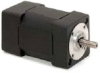 Metric Frame Brushless Servo Motor/Encoders -- E22 Series