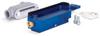 LPS Monitor Leak Detector -- 30290 - Image