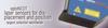 optoNCDT Laser Sensor -- ILD1810-50