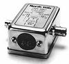 Balanced Signal Converter -- BF Series
