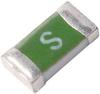 COOPER BUSSMANN - CC12H2A-TR - FUSE, SMD, 2A, 1206 -- 852164