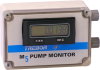 Pump Cycle Counter -- M5
