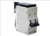 Hydraulic Magnetic 1-3 Pole, TUV Certified IEC/EN 60947-2 Circuit Breakers -- CX Series