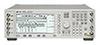 6 GHz Vector Signal Generator -- Keysight Agilent HP E4438C