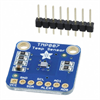 Evaluation Boards - Sensors -- 1528-1042-ND