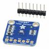 Evaluation Boards - Sensors -- 1528-1042-ND