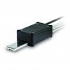 LINEPULS Guided Incremental Linear Encoder -- MTIG