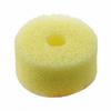 Foam -- EAR1286-ND -Image