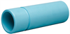 Aquamine™ Adapter Nipple for PVC Piping -- Series 2906 - Image
