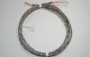 Embedment Thermocouples -- TC102961JG144EAC1 -Image