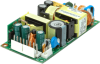 Chassis Mount AC-DC Power Supply -- VMS-160-12 - Image
