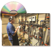 Safety First: Handling Water and Wastewater Treatment Chemicals -- 64389