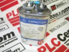 GENERAL ELECTRIC 97F6703RC ( CAPACITOR 330VAC ) -Image