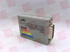 ALLIED TELESIS AT-MX20T ( TRANSCEIVER, 10MBPS, MICRO, W/AUI CONNECTOR ) -Image