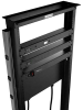 Wiremold® Rackmount & CabinetMate - RM/CM Series