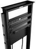 Wiremold® Rackmount & CabinetMate - RM/CM Series - Image