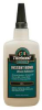 Instant Bond Adhesive,Gel,4 oz. -- 9G937