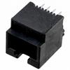 Modular Connectors - Jacks -- WM4013-ND -- View Larger Image