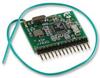 rfPIC receiver module (315 MHz) -- 29M7848