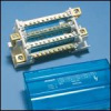 Power Distribution Blocks -- ERIFLEX® Distribution Blocks - Image