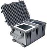 Pelican™ 1640 Case -- P1640 - Image