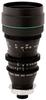 Canon Super 16 Zoom Lens, SC17x10.6-(10.6-180mm) T:2.7 -- SC10.6-180mm T:2.7 -- View Larger Image